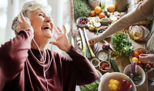 How to live longer: This diet has been proven to help you live longer and stave off cancer