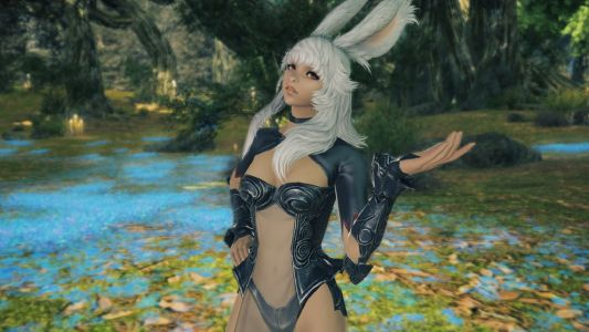 Final Fantasy XIV director says Microsoft is holding up MMO cross-play
