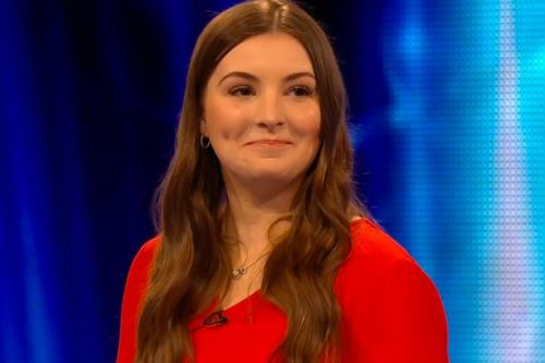 Tipping Point's losing contestant hailed real winner after 'extraordinary' prize