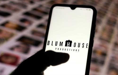 Blumhouse announces new chapter of thriller films coming to Amazon Prime Video
