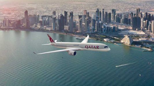 Qatar Airways and Malaysia Airlines announce codeshare expansion