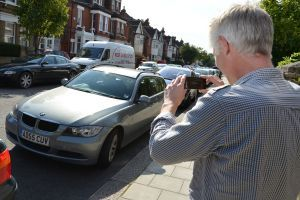 Car photography: how to take great pics of your car