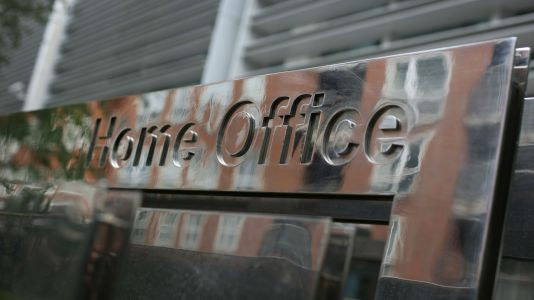 Home Office uses violent Bible verses to deny Christian asylum
