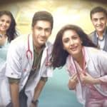Overnights: Star Plus shoots back to No.1 on Wednesday