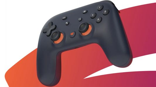 What is Google Stadia? The price, games, release date and more