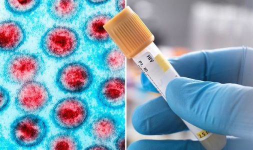 HIV treatment: Cure may have been found after man goes into 'long-term remission'