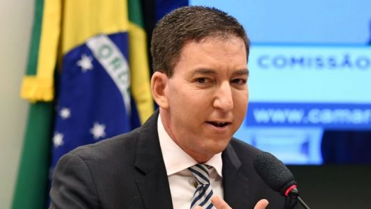 Journalist Charged With Cybercrimes After Embarrassing Officials in Brazil