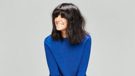 Claudia Winkleman: 'I'm happy to be a quite unpopular and deeply embarrassing mum. that's my main role'