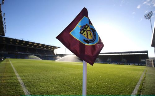 Burnley vs Leicester, Premier League: live score and latest updates