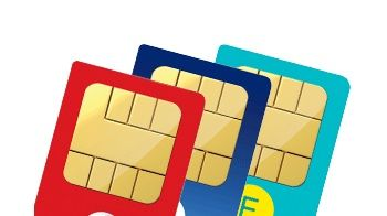 It's never been a better time to get big data SIM only deals on the cheap