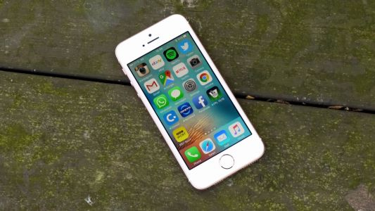 IPhone SE 2 price leaks, adding weight to rumors it'll be released soon