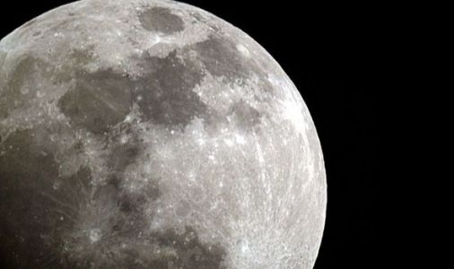 Wars could arise between companies, countries and agencies for Moon resources - study