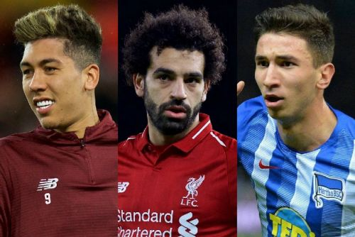 Fixture changes, Firmino talk and United build-up - Friday's Liverpool FC News Roundup
