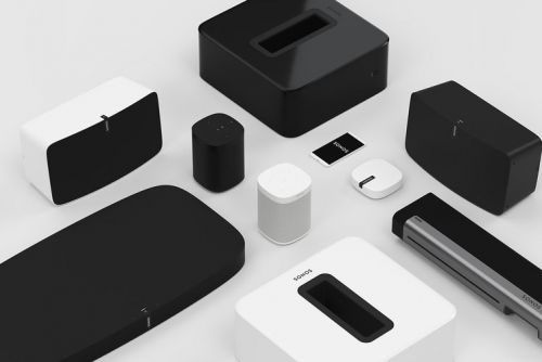 Best Sonos speaker 2020: Sonos Move, One, Play:1, Play:3, Play:5, Beam, Playbar and Playbase compared