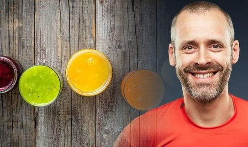Hair loss treatment: The vegetable juice proven to increase hair growth