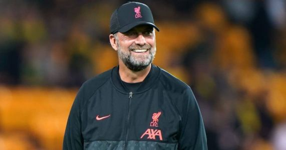 McManaman urges Liverpool to snub top target who won't 'fit in'