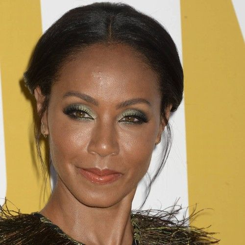 Jada Pinkett Smith confirms August Alsina affair