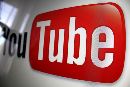 YouTube Podcasts will reportedly be the next piece of YouTube's media empire