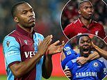 Daniel Sturridge targets return to Premier League as he searches for new club