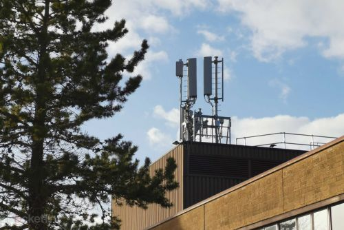 Three UK boosts 5G in a bunch of rural locations