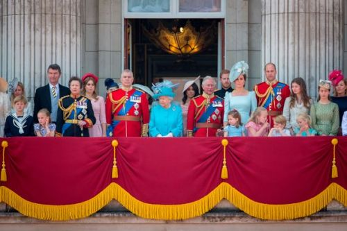 30 royal family quiz questions for a virtual pub quiz