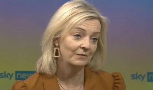 'EU needs to be reasonable!' Liz Truss gives Brussels new warnings as crisis talks hit