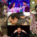 Netflix unveils slate of 17 new Bollywood films & shows