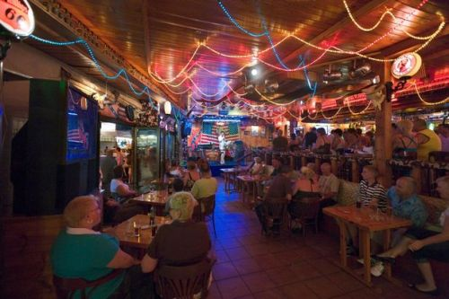 Benidorm clubs and discos banned from reopening in new blow to holidaymakers
