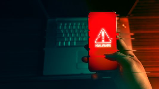 Beware - this 'virus infection' email is sending you malware