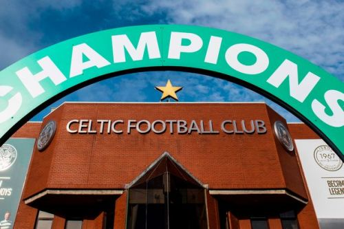 EXCLUSIVE: SPFL ready to call UEFA's bluff and declare Celtic champions