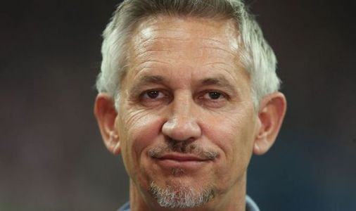 'Stick to crisp adverts' Gary Lineker scolded for calling Boris election pledge bulls****'