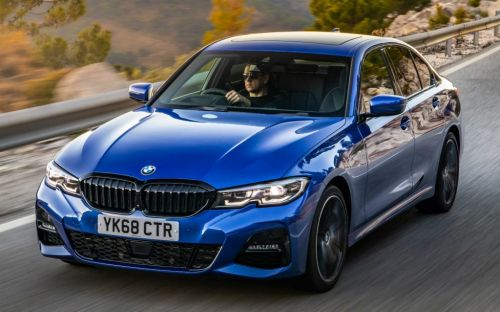 Motor Awards 2019: Best Family Car of the Year nominees - vote now!