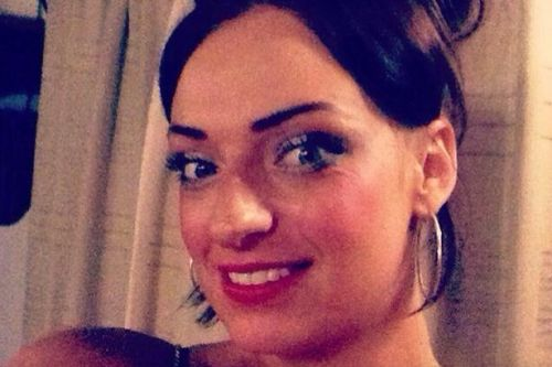'Popular' mum died after losing control of car with two young boys in the back