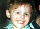 James Bulger's mother slams new documentary on her two-year-old son's murderers