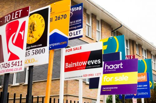 Will the stamp duty holiday apply to second homes?