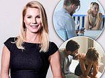 Australian dating coach Louanne Ward reveals red flags someone isn't into you