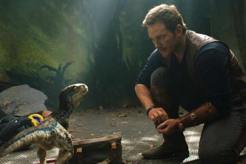 When is Jurassic World 3's release date? Dominion's cast, plot and all the details