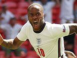 Euro 2020: Sportsmail's experts CHRIS SUTTON, MARTIN KEOWN and STEPH HOUGHTON on England's win