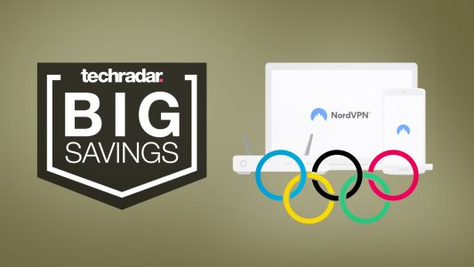 Get a load of the action with the best VPN deals for the Olympic Games