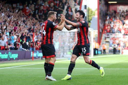 Arsenal to make move for Ryan Fraser after Europa League final
