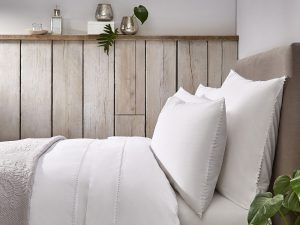 The White Company's Black Friday sale is here and fuelling our bedding obsession