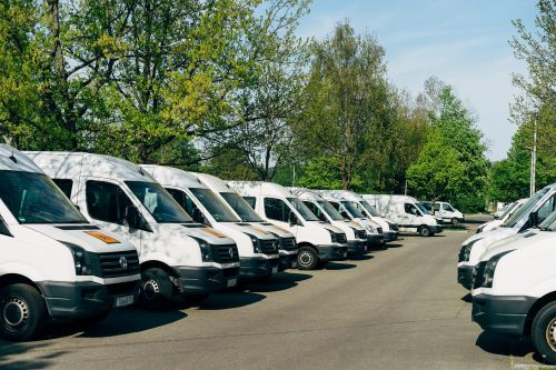 New UK business group launched to accelerate switch to 100% EV sales