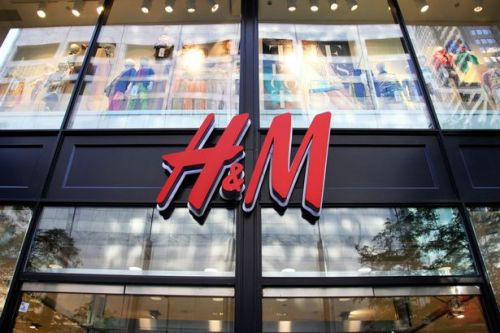 H&M to close 170 stores this year - with COSandMonki branches also at risk