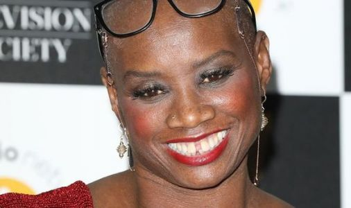 Andi Oliver: TV chef's delicious dessert recipe straight from your cupboard revealed