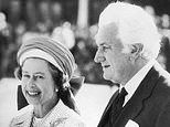 Royals braced for release of letters about whether Queen intervened to dismiss PM Gough Whitlam