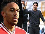 Pierre-Emerick Aubameyang must only sign new contract if Arsenal spend big money, says Sol Campbell