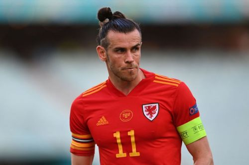 Dzyuba, Bale and Insigne all feature in today's Euro 2020 bet boosts - plus 33/1 punt