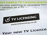 I need to cancel my TV licence but the website says I can't do that. Can I cancel my Direct Debit?