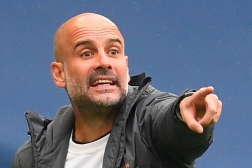Pep Guardiola takes aim at Alex Ferguson, Arsene Wenger, Jurgen Klopp and Jose Mourinho in defiant FFP rant