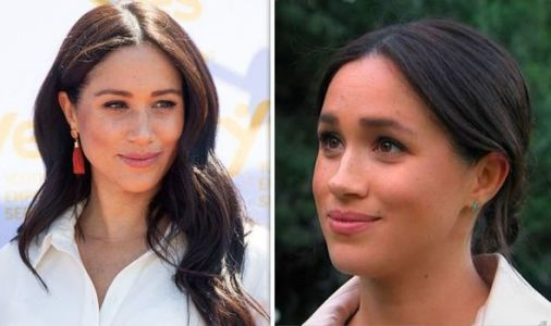 Meghan Markle struggle: What is the meaning of the British 'stiff upper lip'?